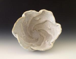Hexagram Shell