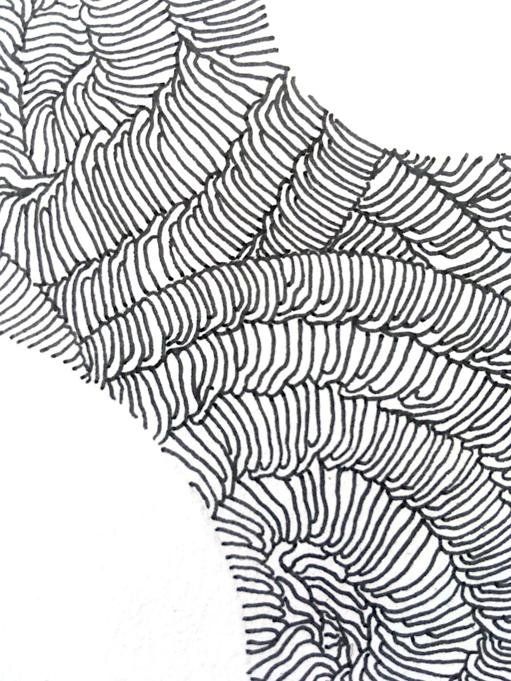 cirqueweb