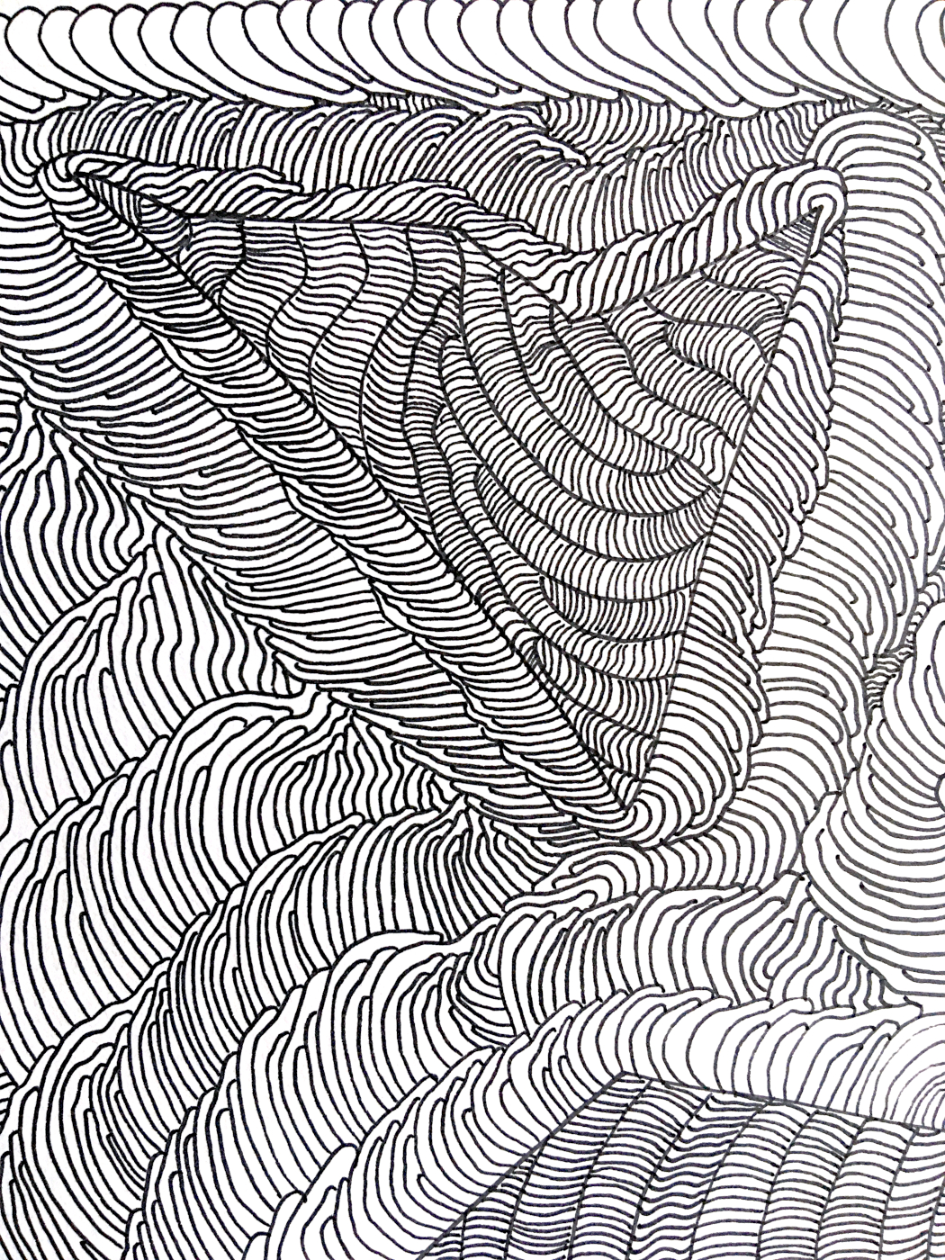triangleweb